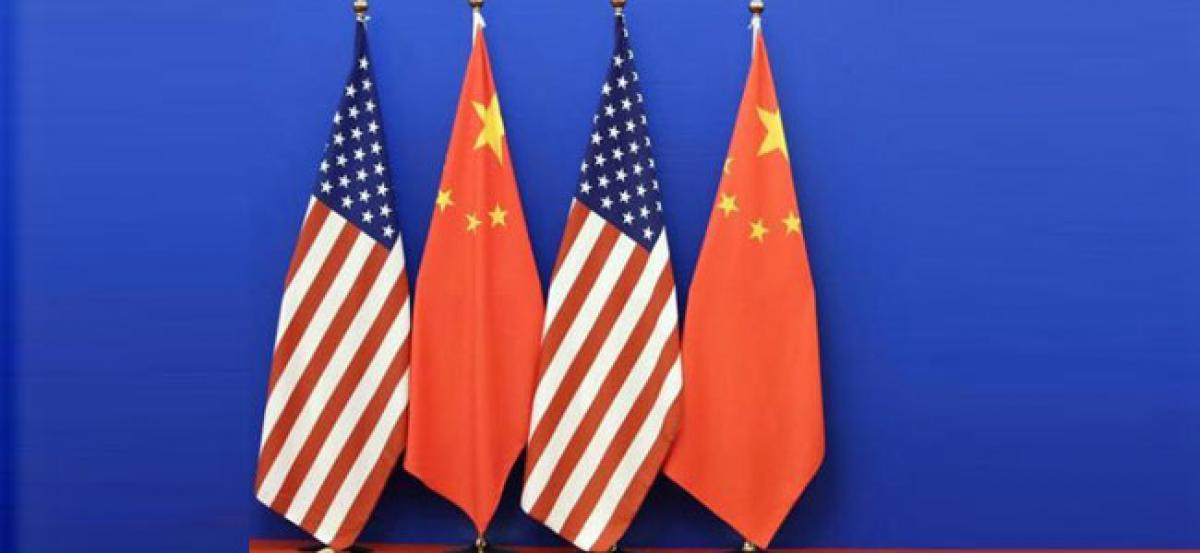 US-China trade dispute likely to escalate, impact global growth
