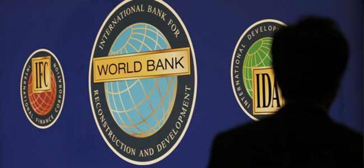 World Bank approves USD 40 mn loan for UP tourism project