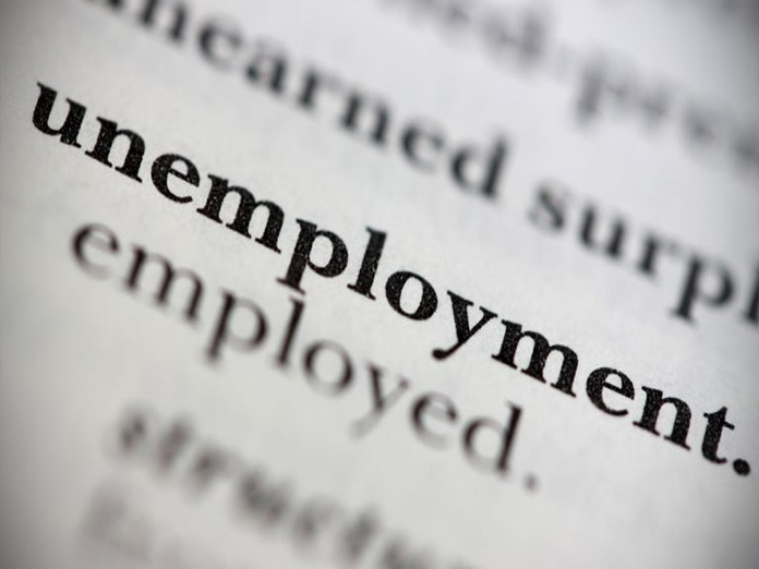 Growing unemployment, a big reason to worry!