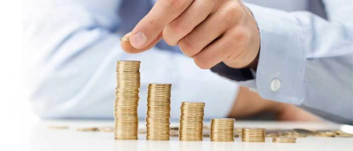 Budget may test investors faith in Modi government