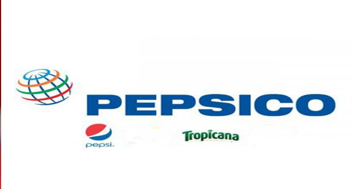 Indra Nooyi - CEO of Pepsico takes a step down after 12 years at the helm of beverage giant