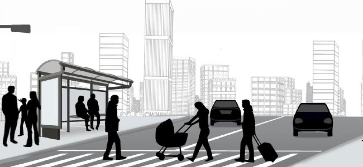 Preparations for Urban Mobility India conference reviewed