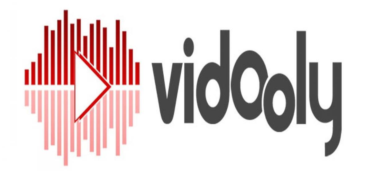 Vidooly appoints Mahesh Barve as AVP Content Partnerships