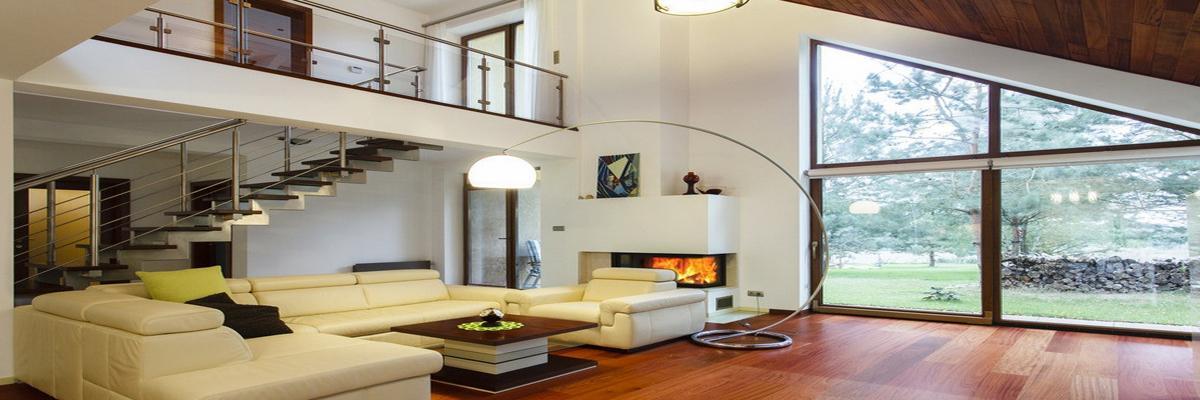 Aparna Venster launches villa windows