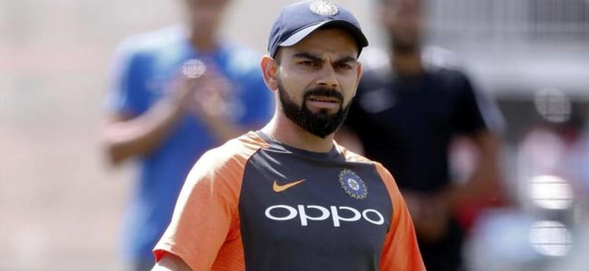 England vs India, 2nd Test: Kohli and co eye big changes in team at Lords?
