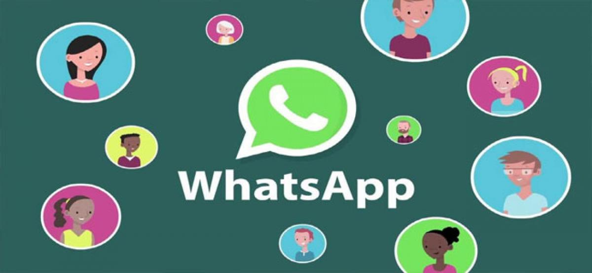 7 Hidden Secrets of WhatsApp You Need To Know About
