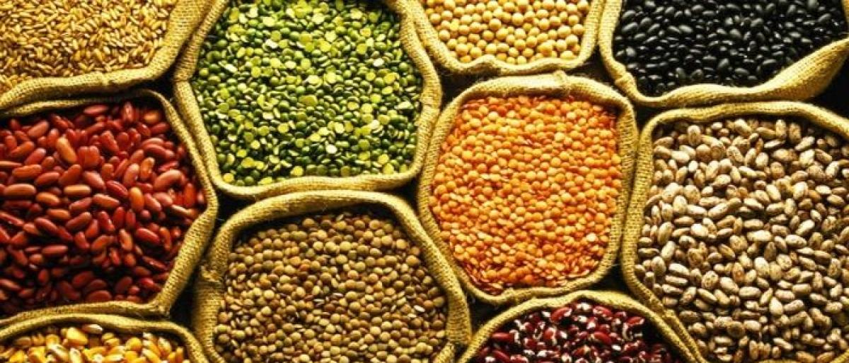 WPI inflation hits 4-mth high of 5.28 per cent