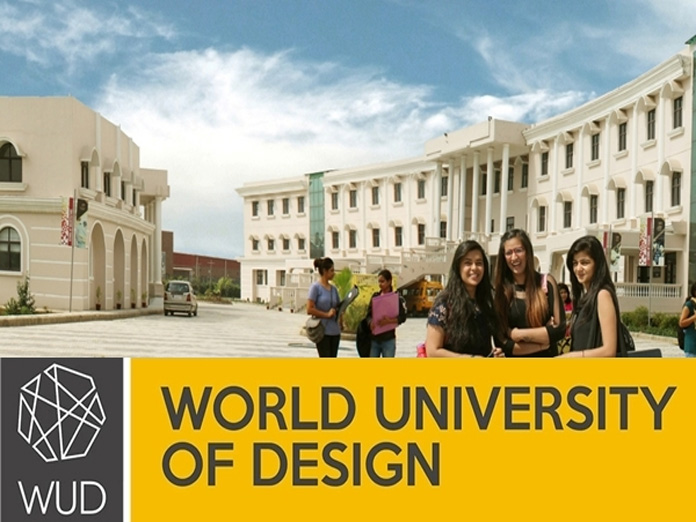 World University of Design announces admissions for PhD