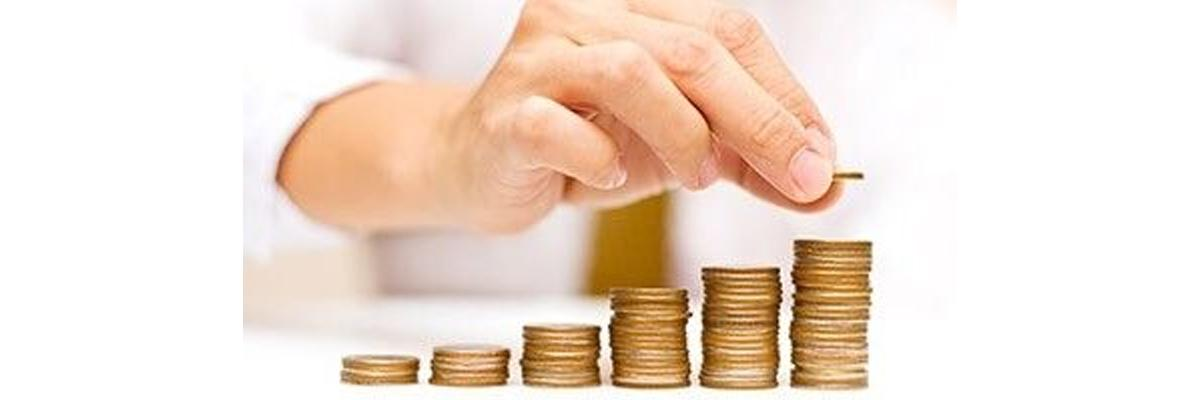 Individual wealth in India touches Rs 392 lakh crore