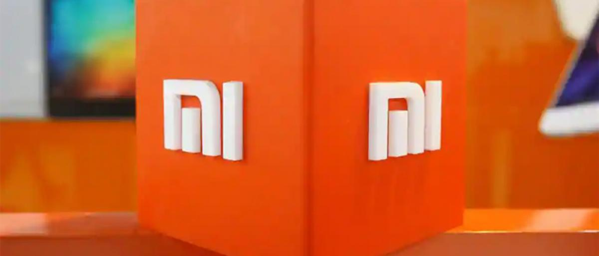 After Realme, Xiaomi hikes prices of 2 budget phones in India