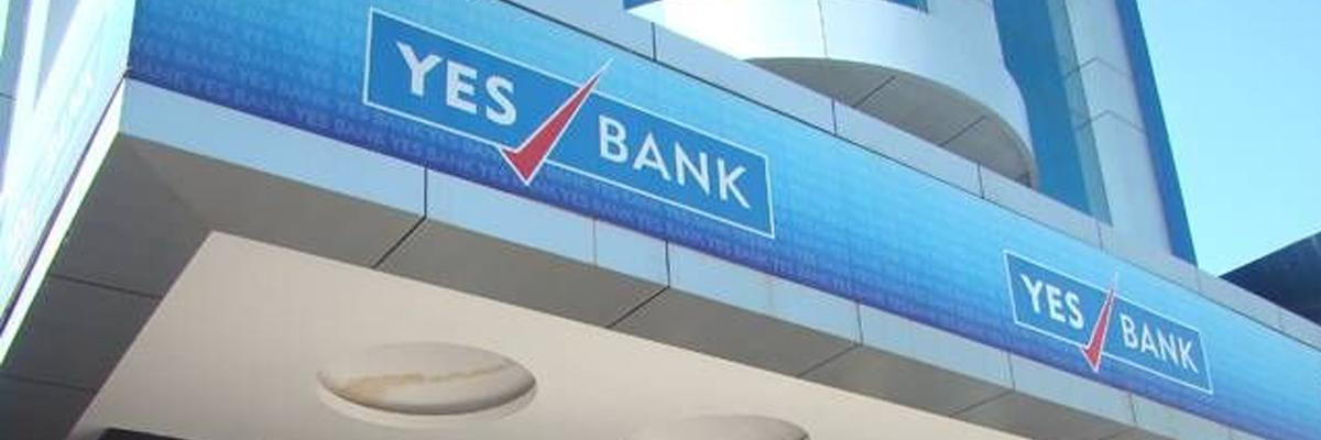 Moody's downgrades Yes Bank ratings