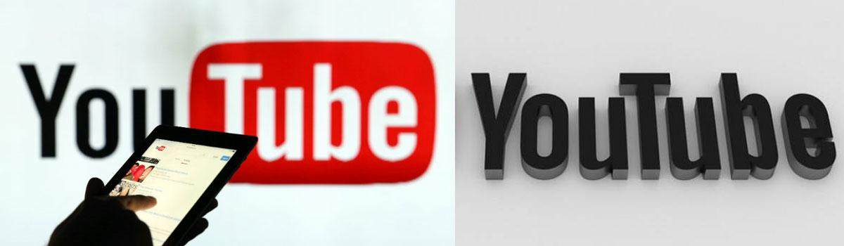 YouTube shifts to make new exclusive shows, movies free to users