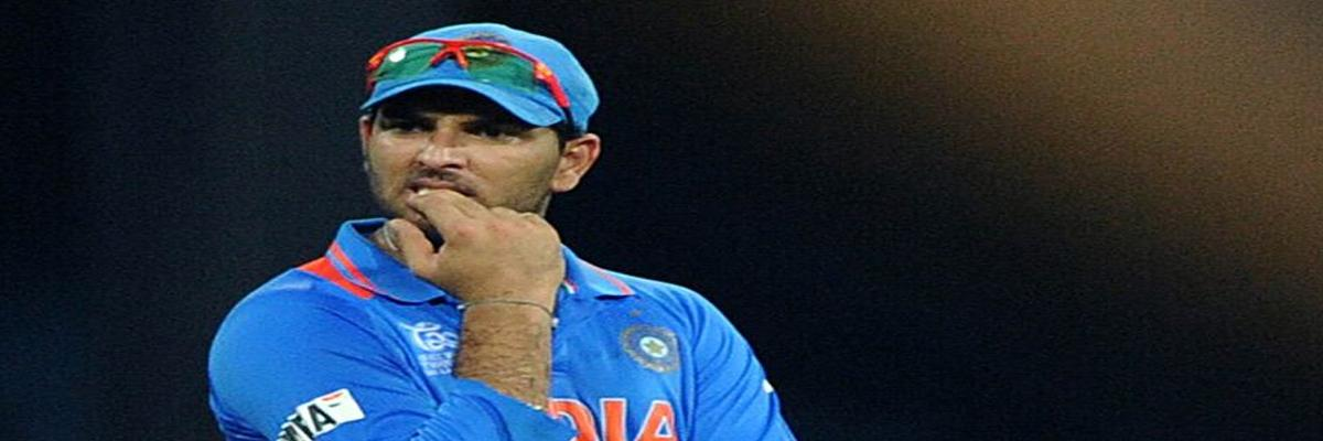 Yuvraj faces risk of going unsold at 2019 IPL auction