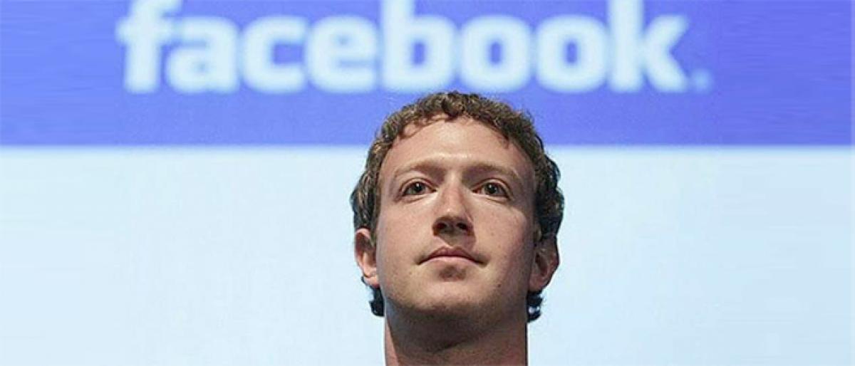 UP court receives complaint against Facebook