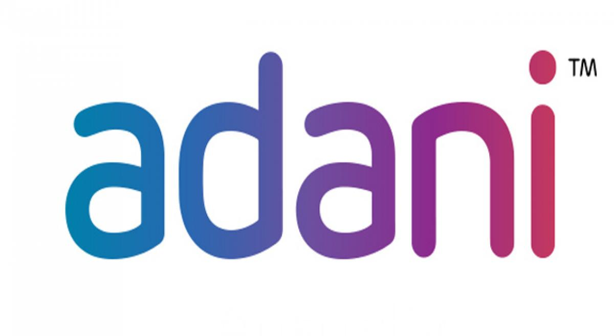 Adani lines up 9,000 cr for AP