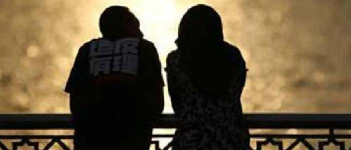 Women cant be treated as chattel: SC strikes down adultery law