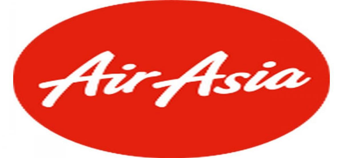 AirAsia partners with Salesforce to revamp its customer care segment