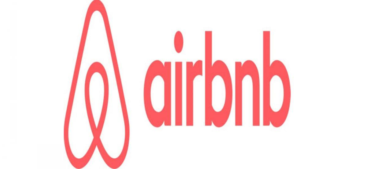 Airbnb inks agreements to boost tourism in North-East