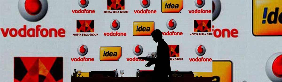 Airtel, Vodafone Idea improve revenue in metros