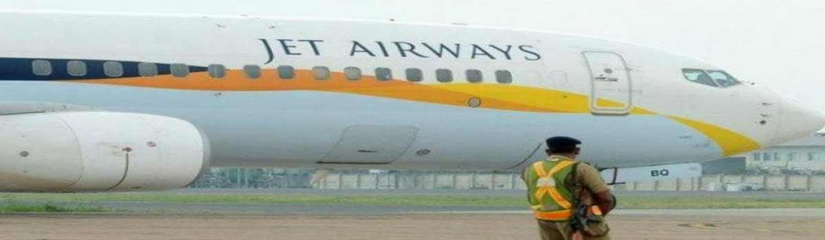 Jet Airways independent director Ranjan Mathai resigns
