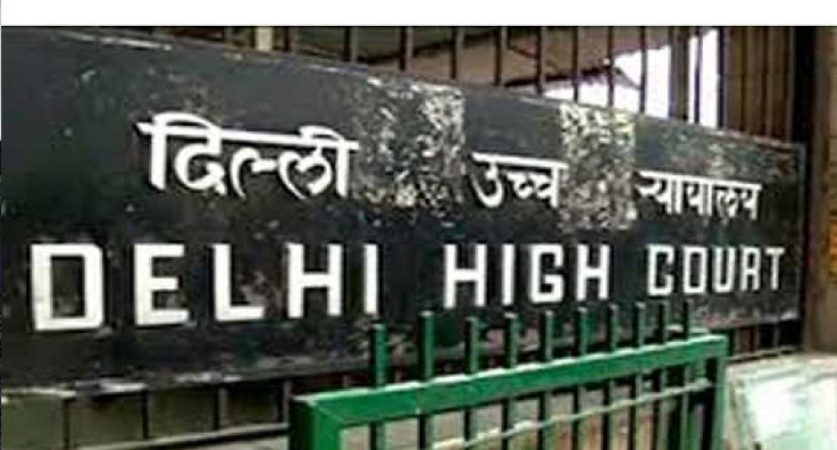 Anti-Sikh riots: Delhi HC to hear victims appeals against Sajjan Kumar