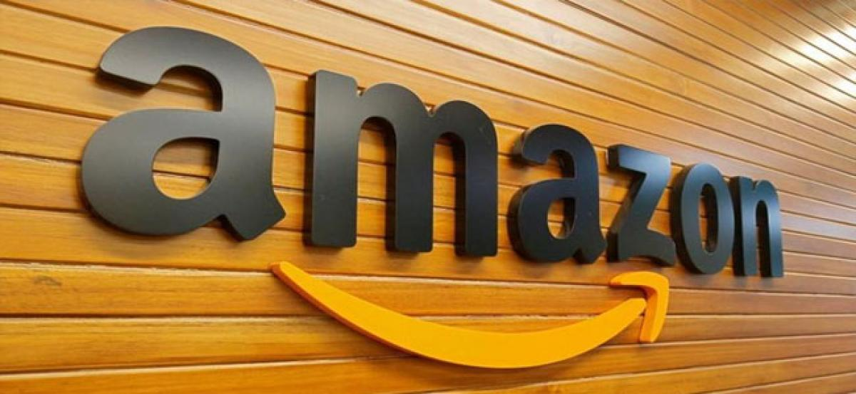 As Amazon completes five years in India, CEO Jeff Bezos says progress is 'energising'