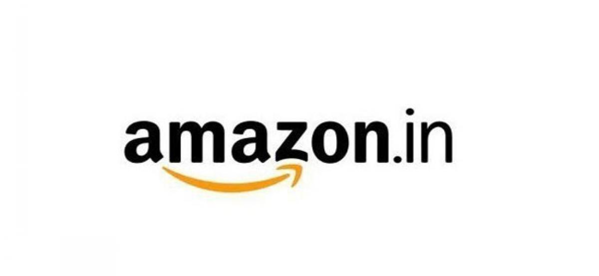 Amazon Prime Video interface to undergo redesign: Report