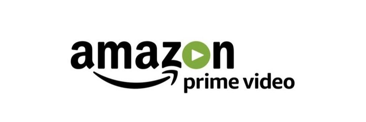 Amazon Prime Channels behind one-third HBO subscriptions