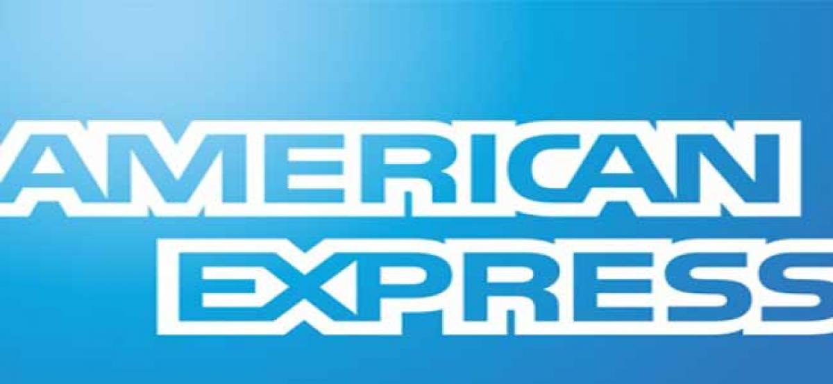 American Express eliminating signature requirement post credit card purchases