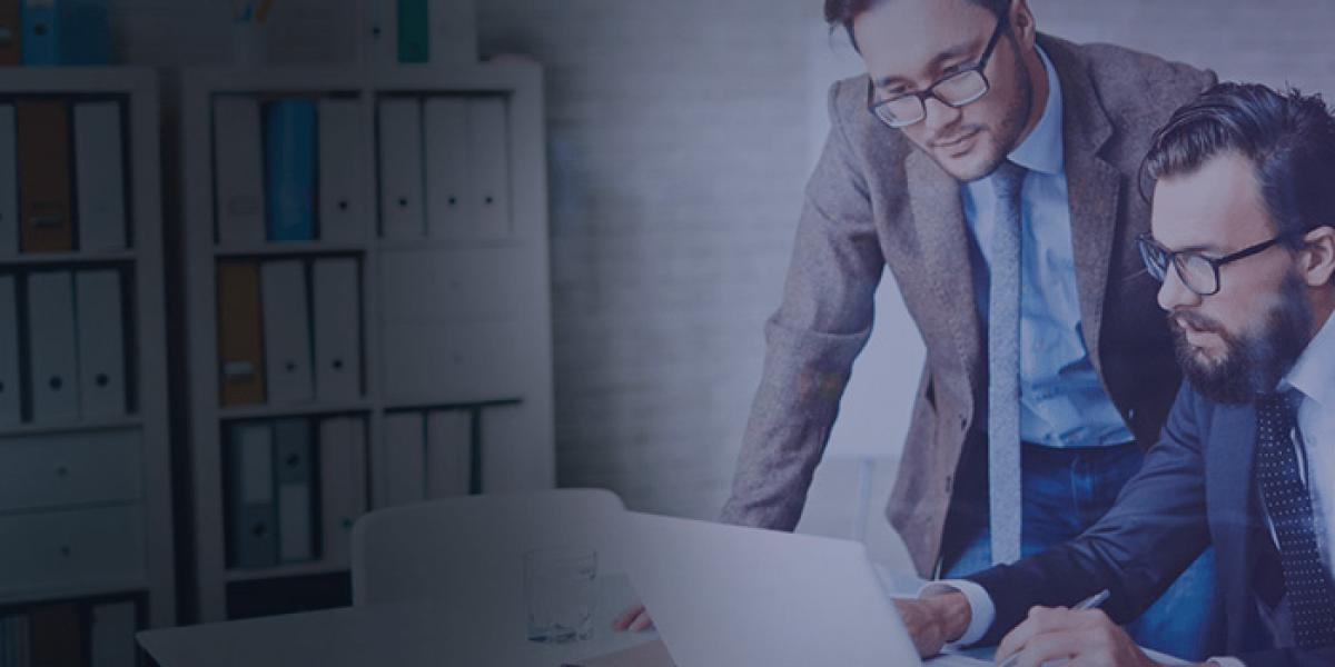 Most Essential Benefits Of Business Analyst Certification