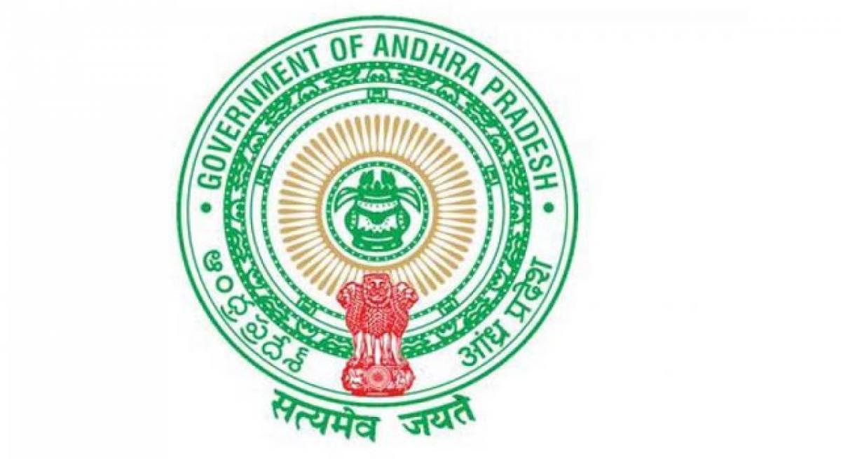 AP to drive a hard bargain on Polavaram