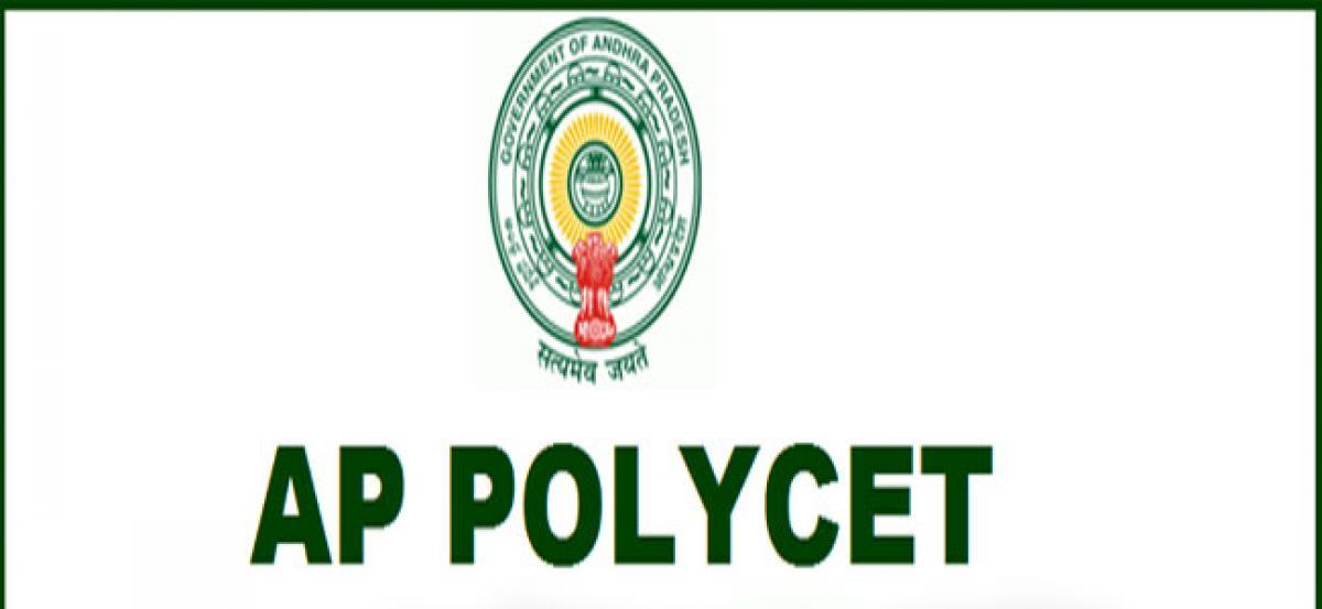 AP Polycet On April 27