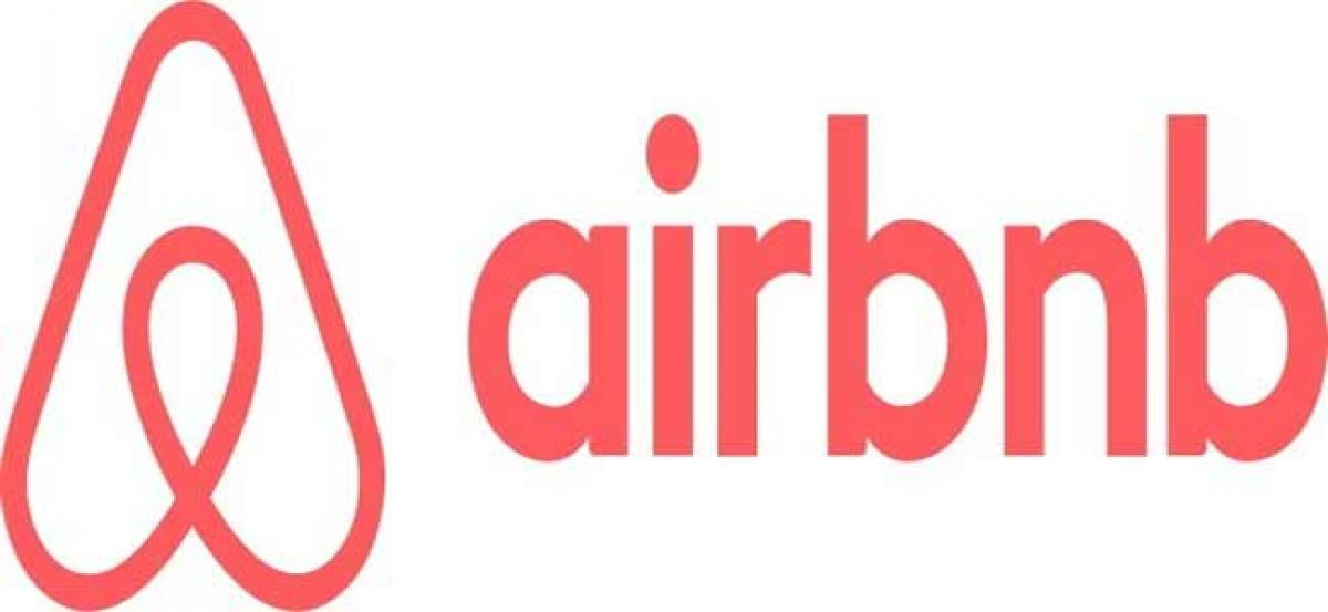 Airbnb unveils roadmap to bring magical travel to everyone