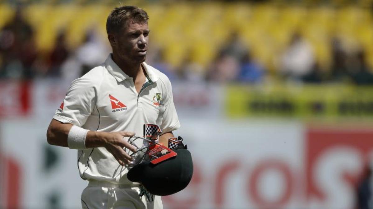 Australian cricketers threaten boycott if new deal not signed
