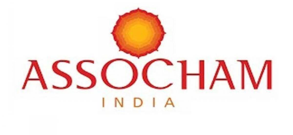 IBC, RERA pitted against each other; need reconciliation: ASSOCHAM