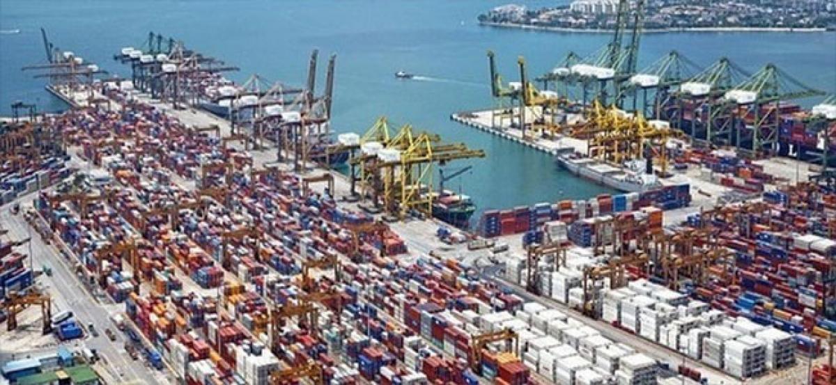 India lacks flexing power despite high imports: ASSOCHAM
