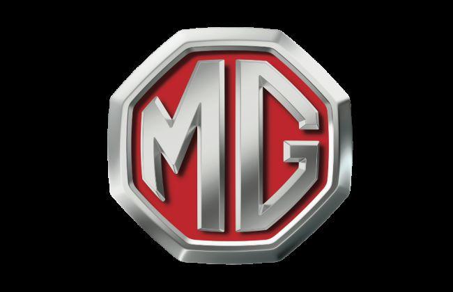 MG Motor Inaugurates Flagship Showroom In Gurugram