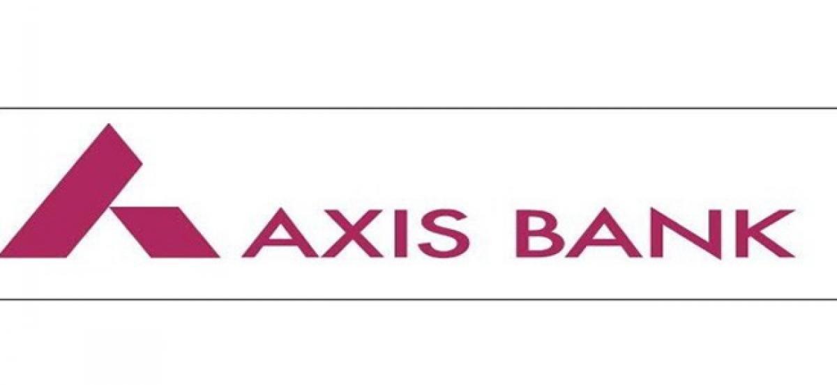 Introducing Axis Aha!- An AI-led virtual assistant