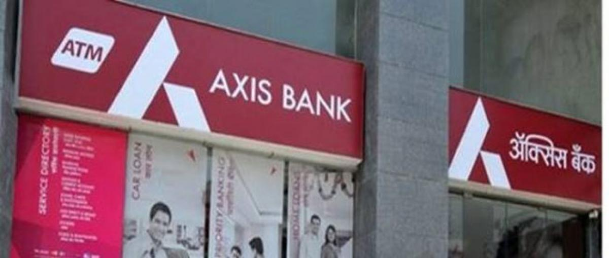 Axis Securities rolls out commodity derivatives