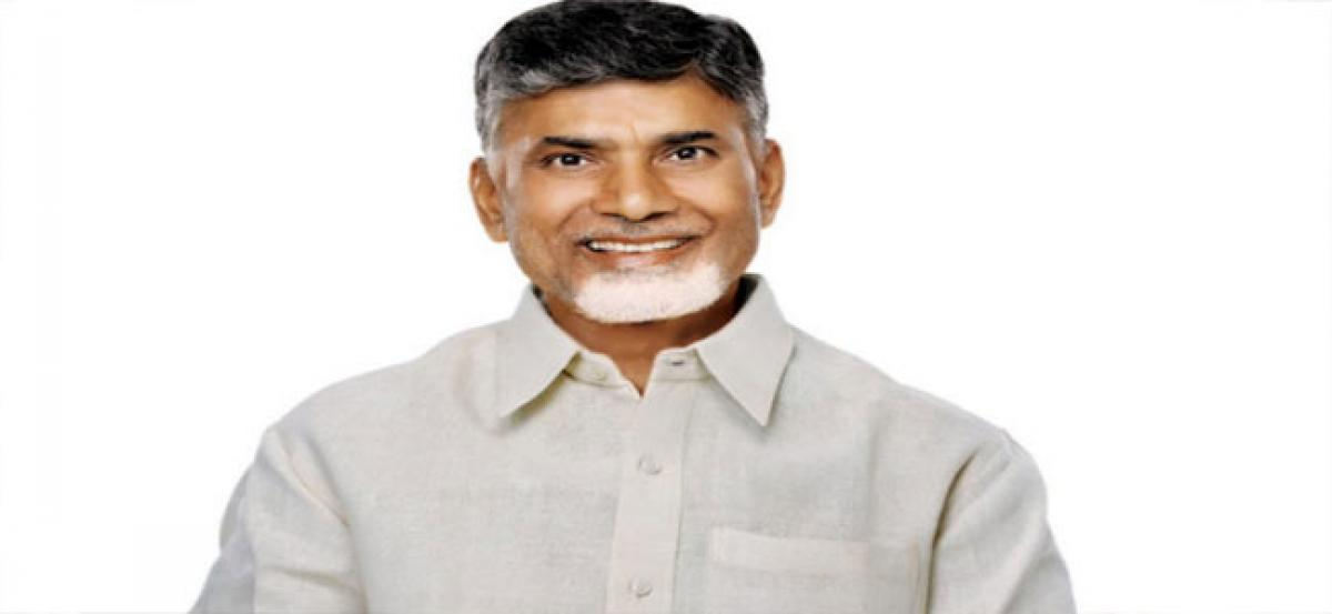 People happy with our work: CM
