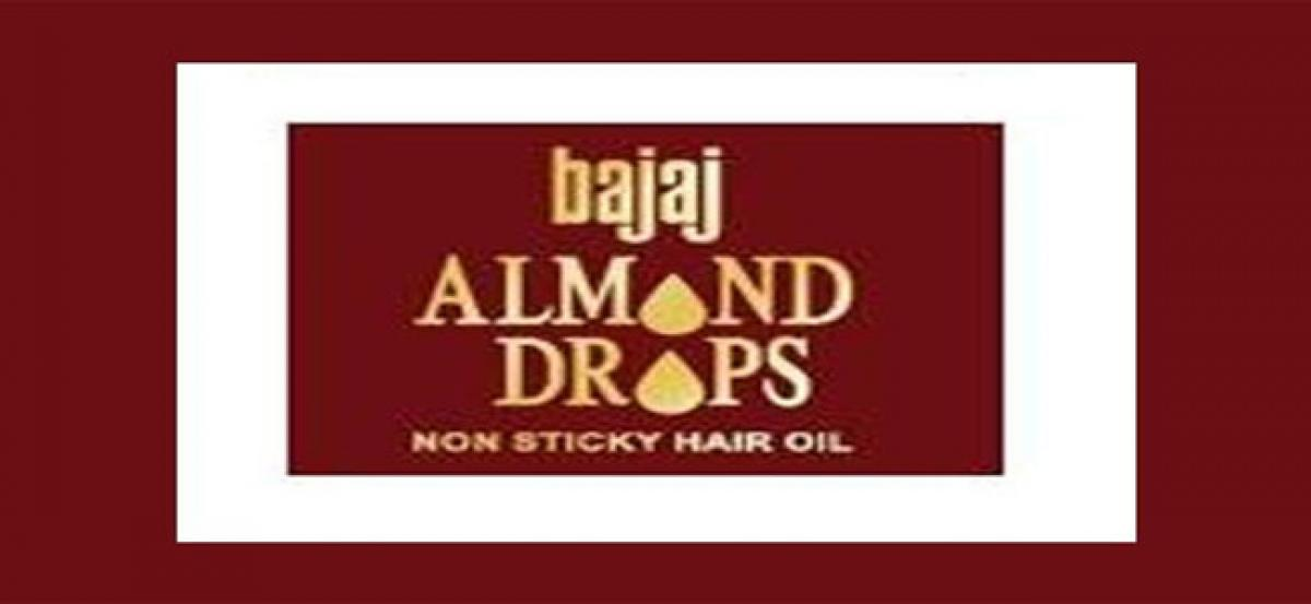 Bajaj Almond Drops Hair Oil relaunches its Load Mat Lo campaign