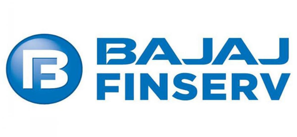 Bajaj Finserv Flexi Hybrid home loan assist in saving on EMIs