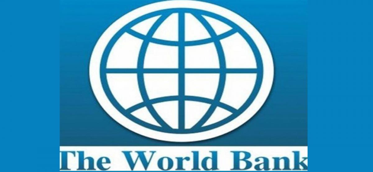 World Bank to support Bdesh to manage Rohingya crisis