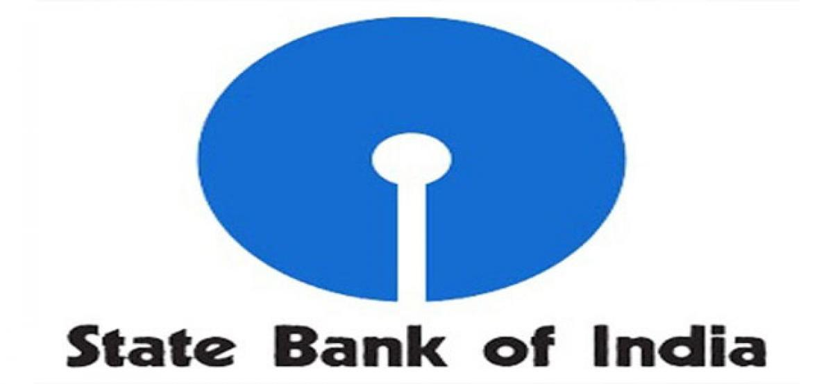 Fears regarding MSP scheme exaggerated, claims SBI