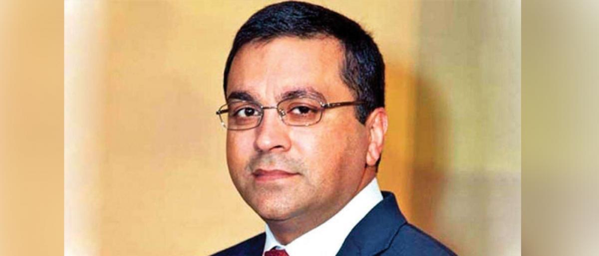 #MeToo in sports: BCCI CEO Rahul Johri accused of sexual assault