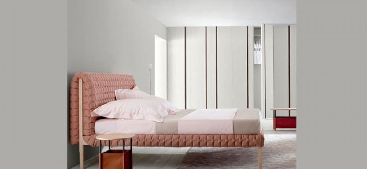 Ligne Roset is all set to cover North Indian market through Indias premium furniture brand IOTA