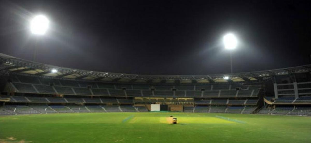 Betting in cricket, other sports, should be legalised: Law Commission