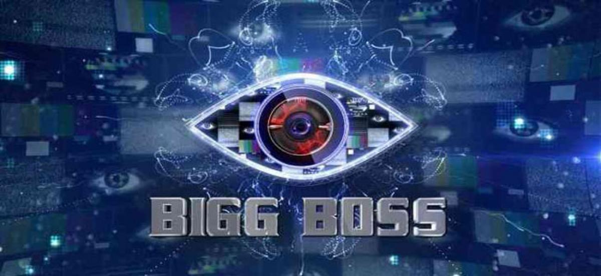 Why is Bigg Boss so crazily popular?