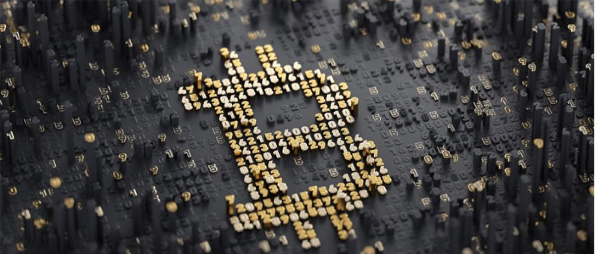 The Dysfunctional Nature Associated With Bitcoin