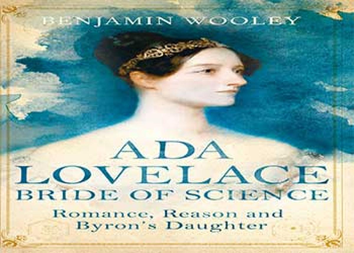 Book on Library Science released